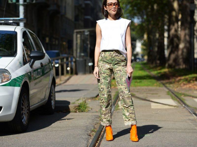 milano-street-cargo-militare