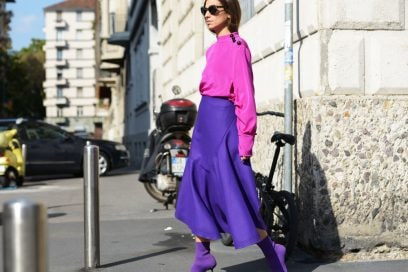 milano-street-giacca-erika-viola