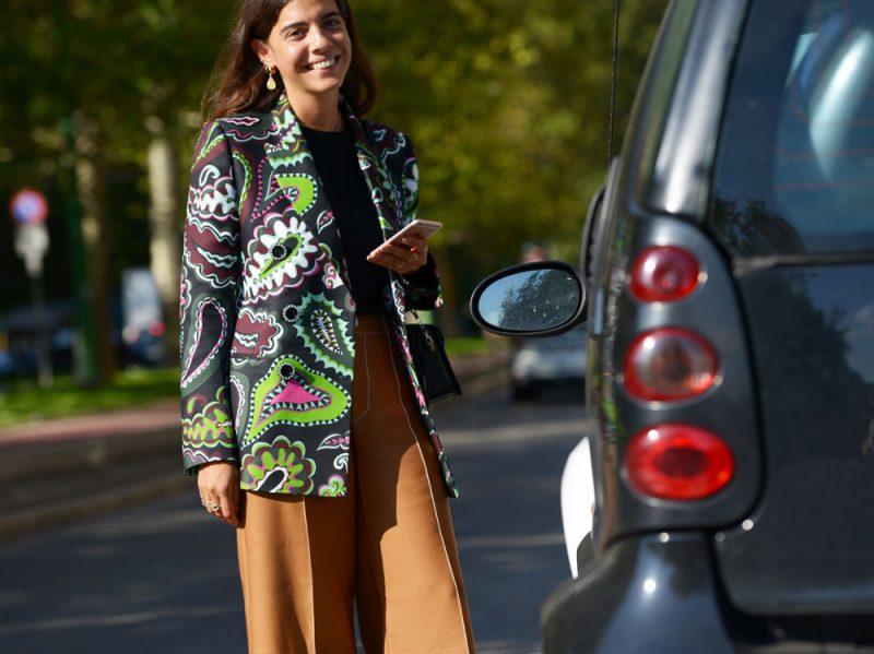 milano-street-giacca-stampa