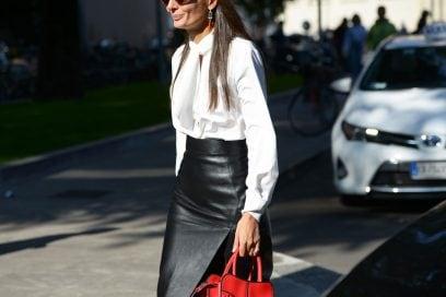 milano-street-longuette-cam