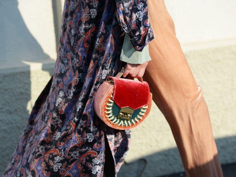 milano-street-round-bag