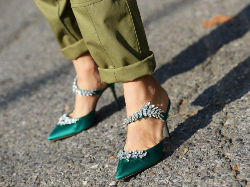milano-street-scarpe-gioiello