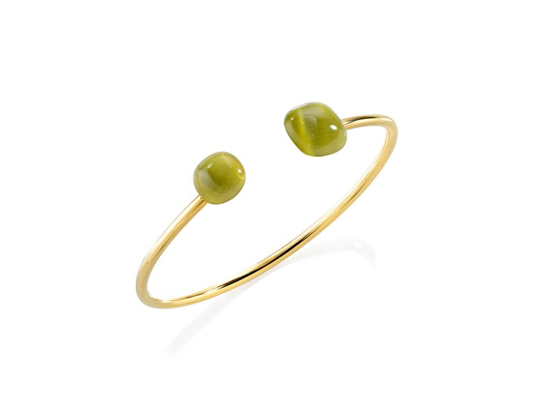 morellato-gemma-verde-bangle