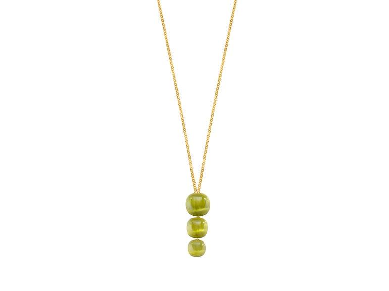 morellato-gemma-verde