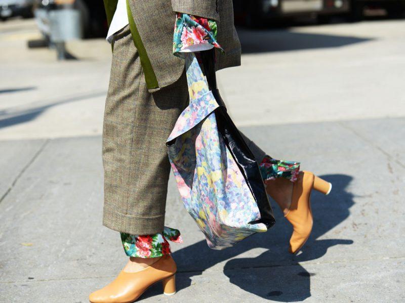 ny-street-check-fiori