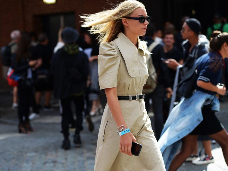 ny-street-style-abito-beige