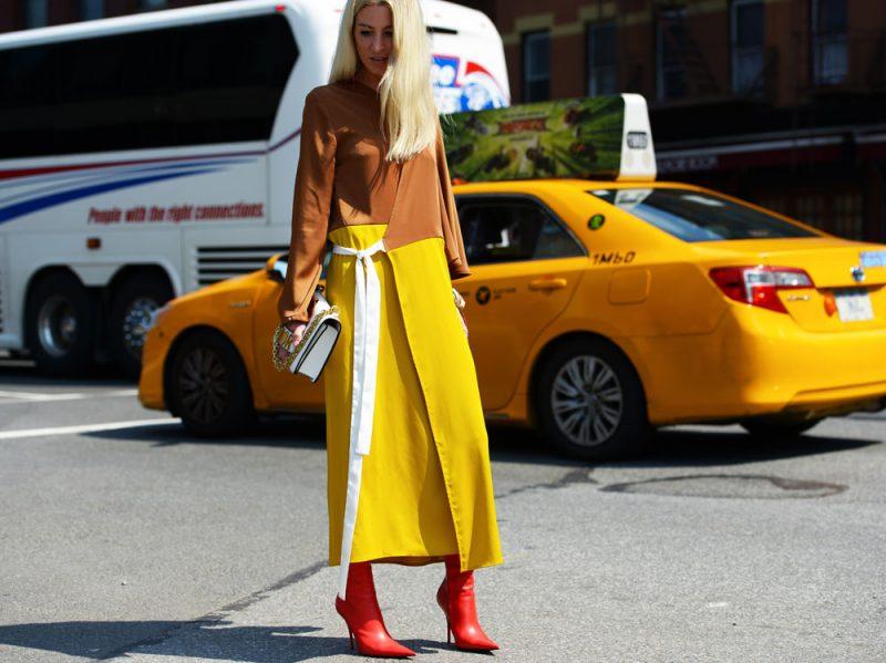 ny-street-style-abito-giall