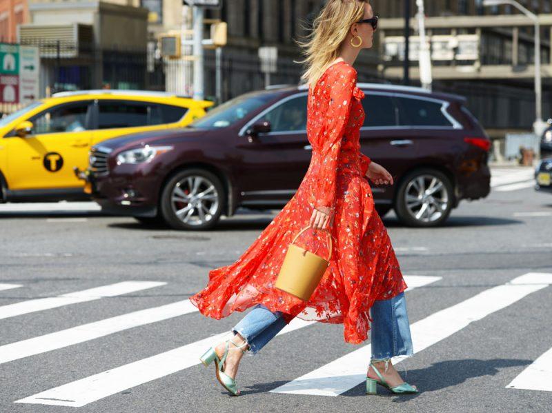 ny-street-style-abito-jeans