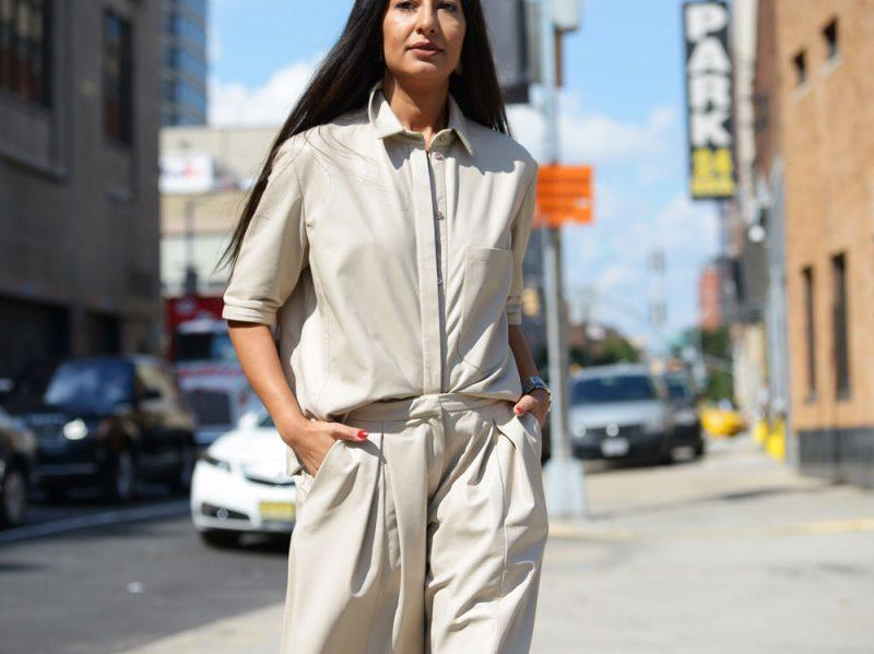 ny-street-style-beige