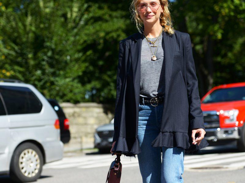 ny-street-style-blazer-jeans