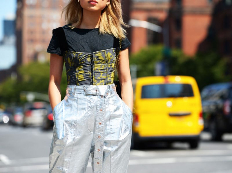 ny-street-style-bustier