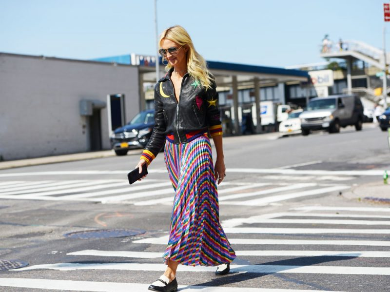 ny-street-style-gonna-pliss