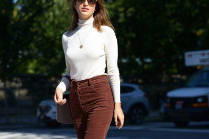 ny-street-style-jeanne-damas