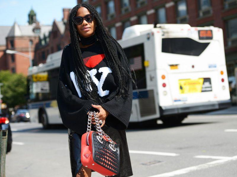 ny-street-style-maglione-ny