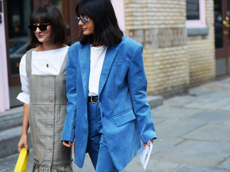 ny-street-style-oversize-abito