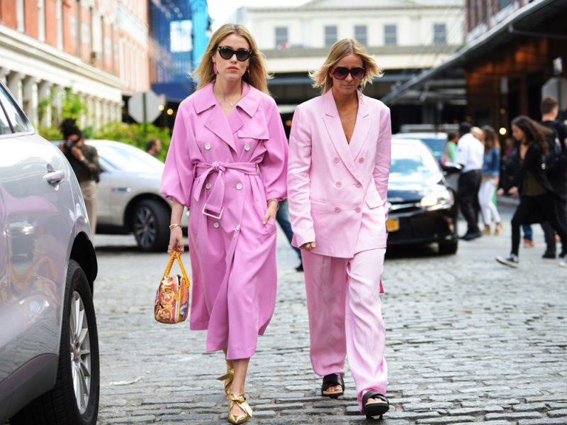 ny-street-style-rosa