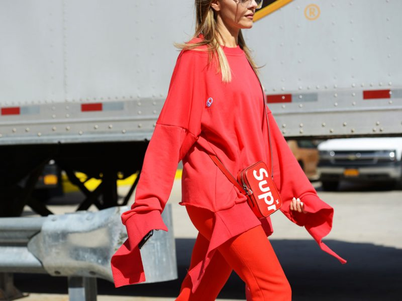 ny-street-style-rosso-supre