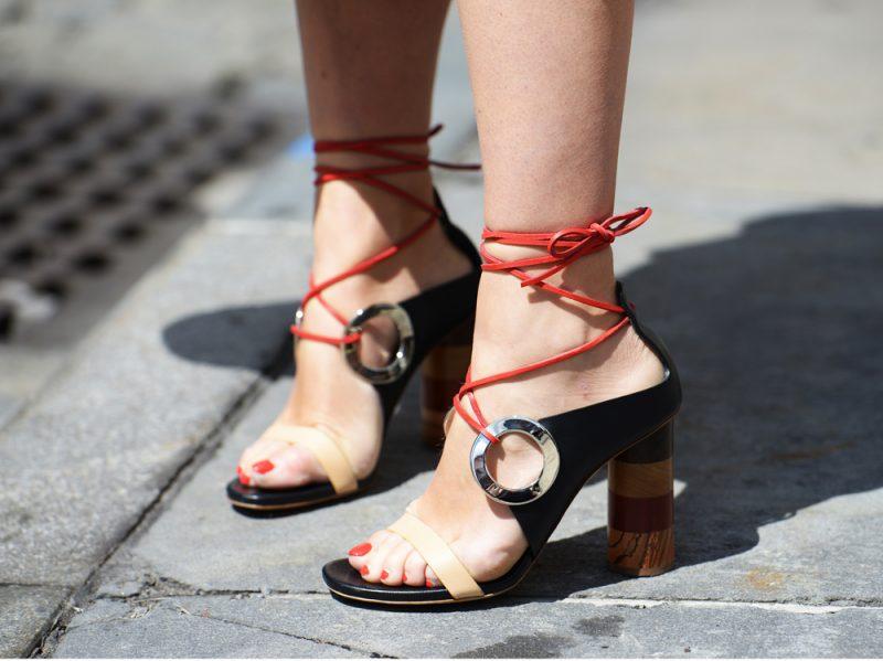 ny-street-style-sandali-tacchi
