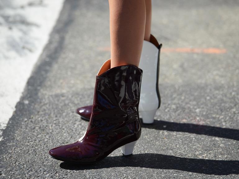 ny-street-style-stivaletti-texani