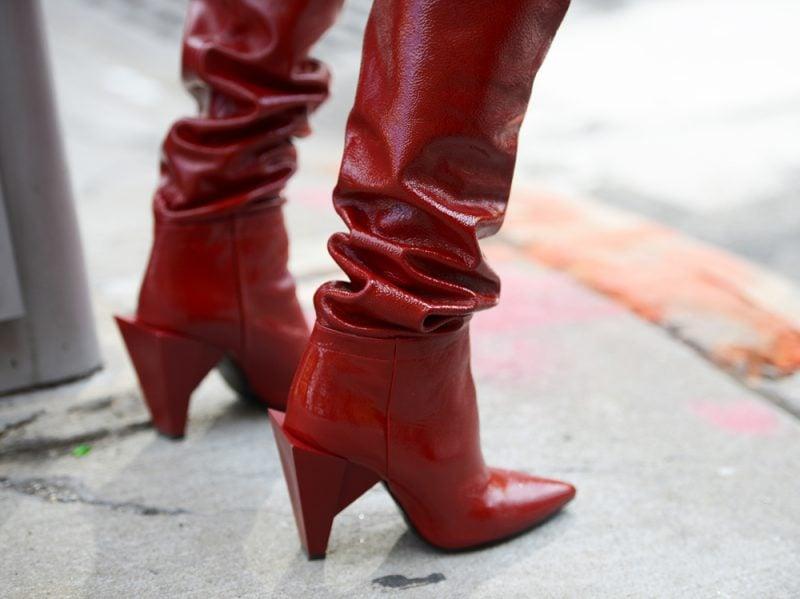 ny-street-style-stivali-rossi