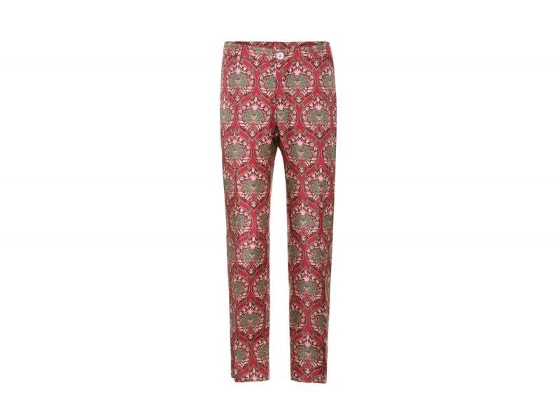 panta-pigiama-in-seta-FOR-RESTLESS-SLEEPERS-su-mytheresa