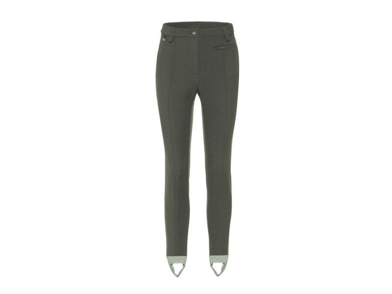 pantaloni-con-staffe-fendi-su-mytheresa