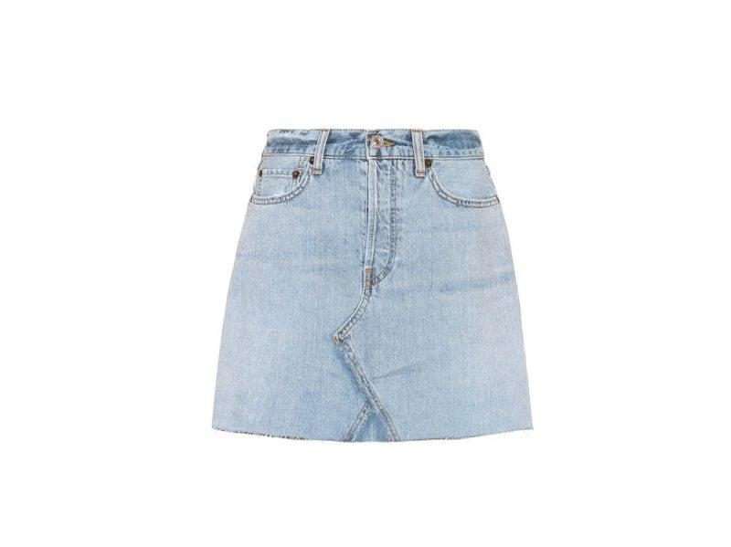 redone-mini-jeans