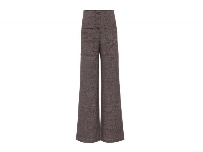 rejina-pyo-pantaloni-sartoriali