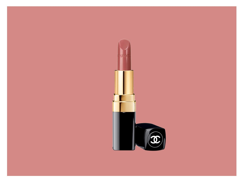 rossetti nude must have chanel (14)