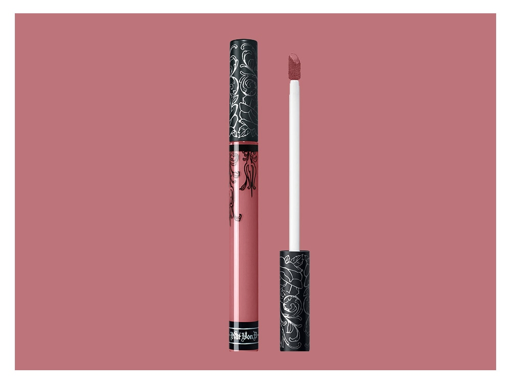 rossetti nude must have kat von d (7)