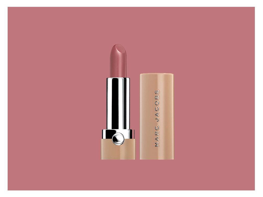 rossetti nude must have marc jacobs (6)