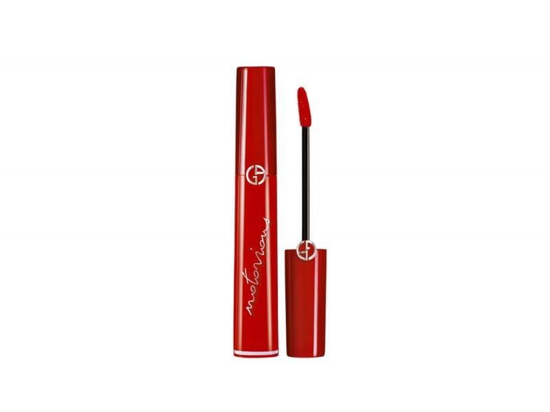 rossetto-rosso-matte-migliore-armani-beauty-(1)