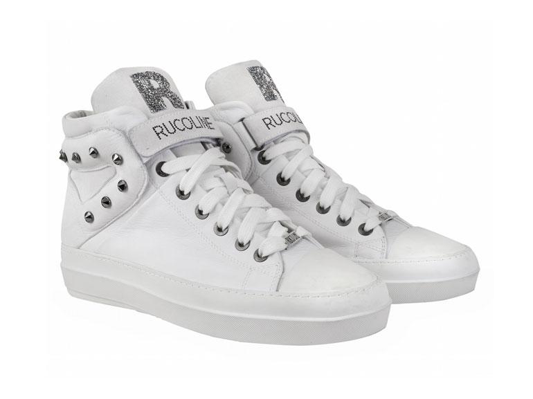 rucoline-scarpe-bianche-30-anni