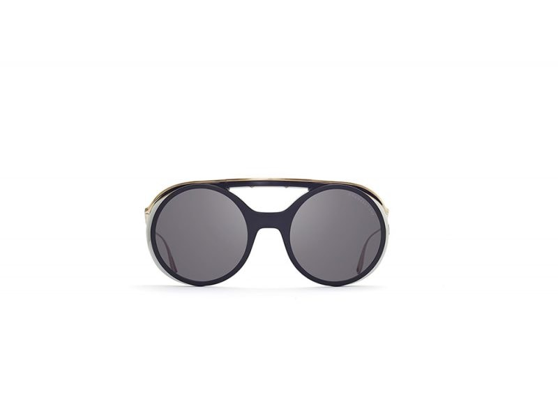 sunglasses-DITA