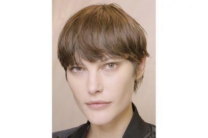 tagli capelli corti sfilate tendenze autunno inverno 2017 2018 (11)