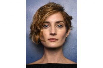 tagli capelli corti sfilate tendenze autunno inverno 2017 2018 (14)