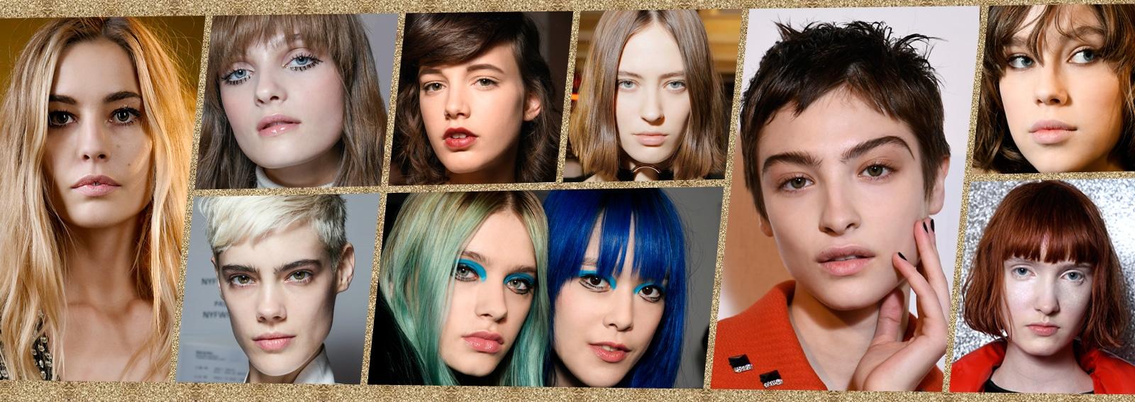 tagli capelli medi lunghi corti colore frangia autunno inverno 2017 2018 01_DESKTOP_recap_capelli