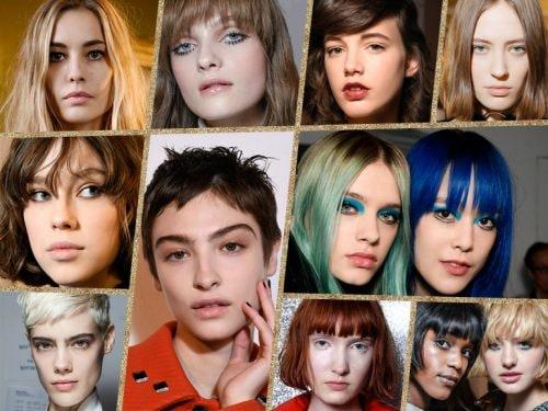 tagli capelli medi lunghi corti colore frangia autunno inverno 2017 2018  03 MOBILE recap capelli 4f6c83db52bf