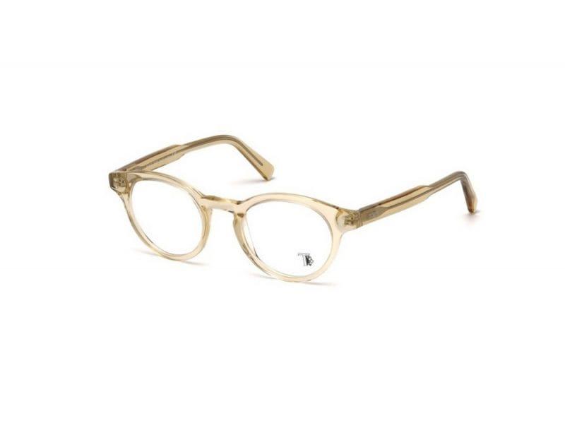 3c9ceebb6f Gli occhiali per l'Autunno-Inverno 2017/18: i modelli da acquistare