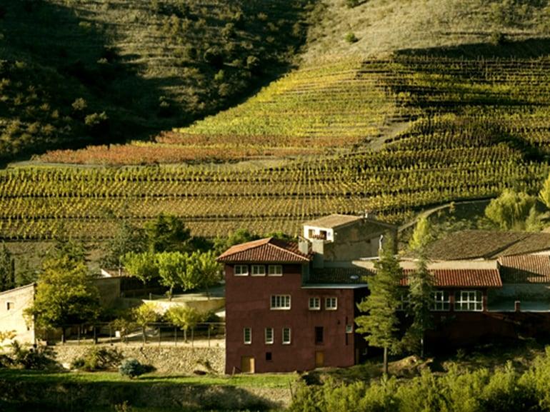 weekend-catalogna-spagna-viaggio-on-the-road-Priorat-regione-del-vino-rosso-catalano