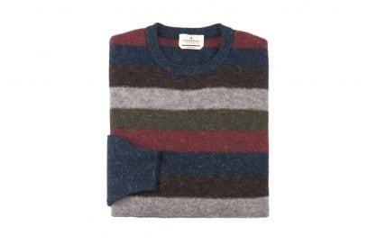 01Brooksfield_knitwear_05