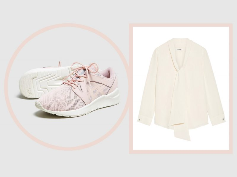 01_mix_match_sneakers