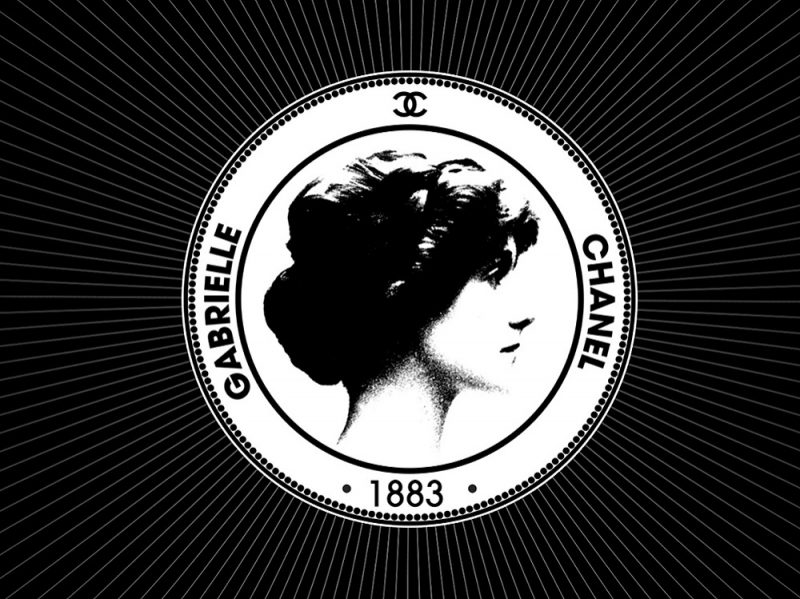 02_Inside-Chanel-Chapt-18-Gabrielle-a-rebel-at-heart_LD