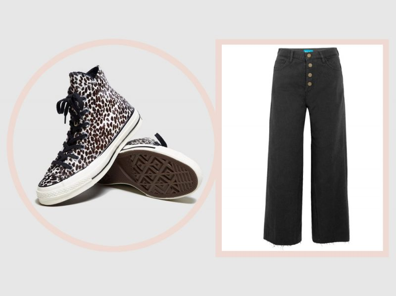 02_mix_match_sneakers