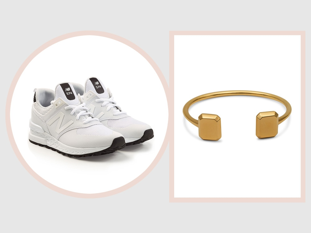 08_mix_match_sneakers