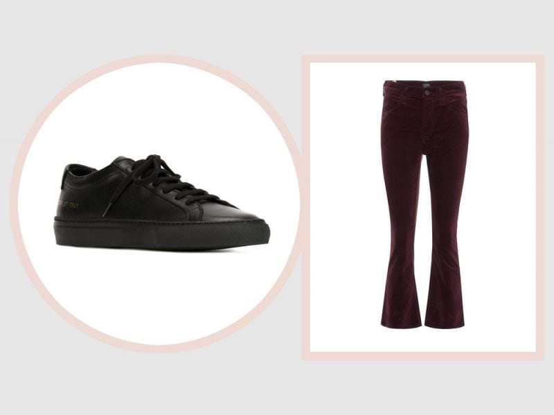 09_mix_match_sneakers