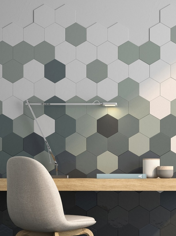 10-10-idee-per-rivestire-le-pareti-di-casa