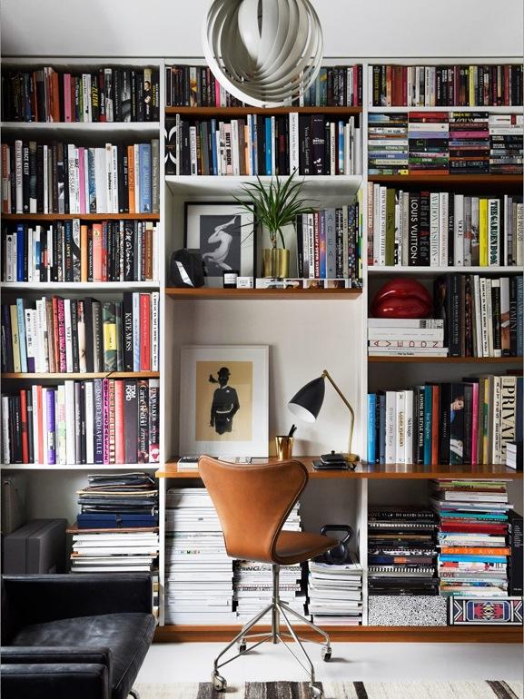 10-Come-arredare-una-casa-piccola-in-stile-moderno