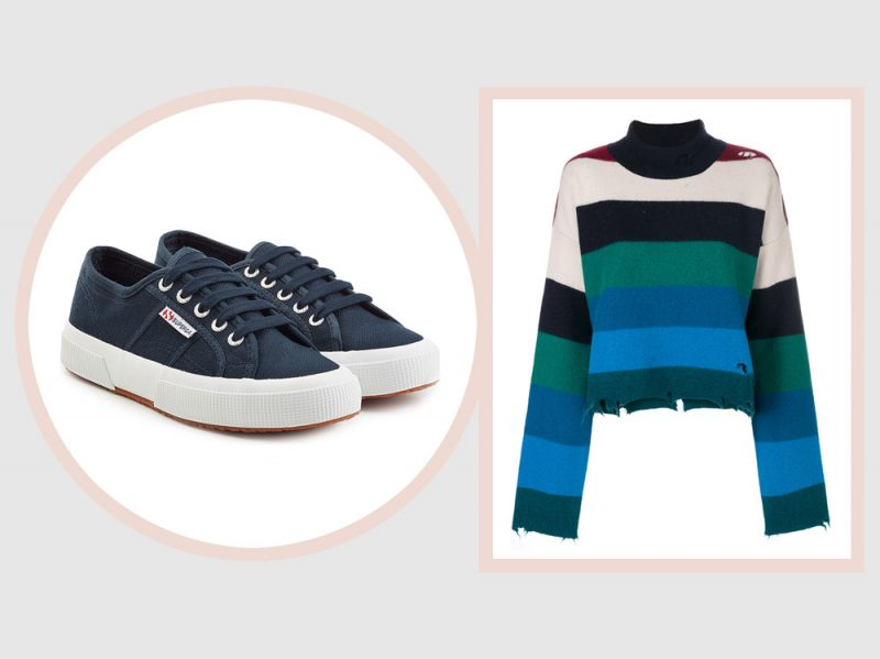 10_mix_match_sneakers