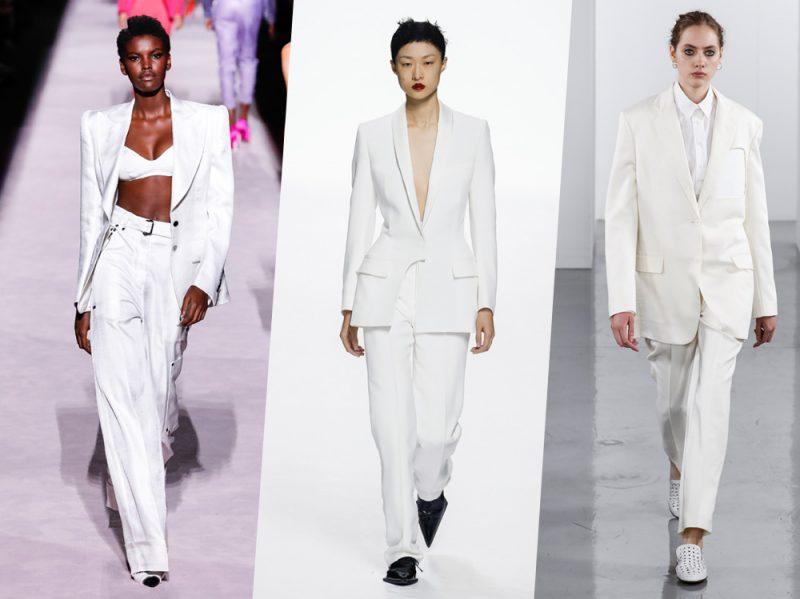 10_white_suit